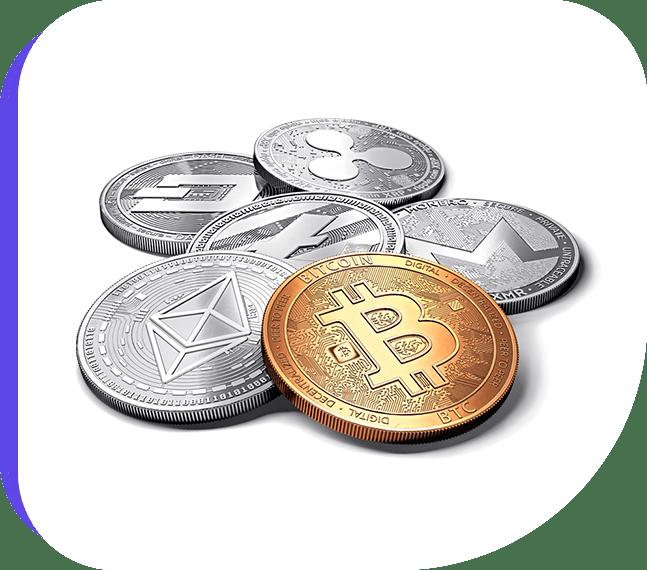 So handeln Sie Crypto.com-Munze